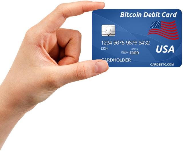 Giới trung lưu Mỹ cũng sục sôi với bitcoin: Đầu tư để kiếm tiền nghỉ hưu, quỹ hưu trí bitcoin nhận 1 triệu USD/ngày - Ảnh 1.