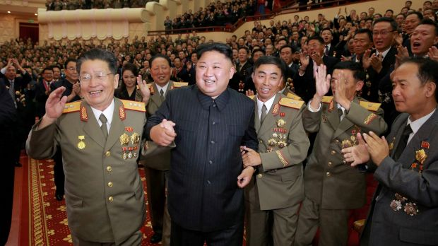 Image result for Triều Tiên