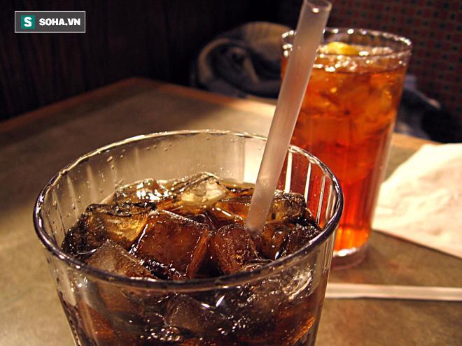 Nếu không muốn hại sức khỏe, hãy nhớ 14 loại thức ăn bạn không nên gọi khi đi ăn ở ngoài - Ảnh 3.