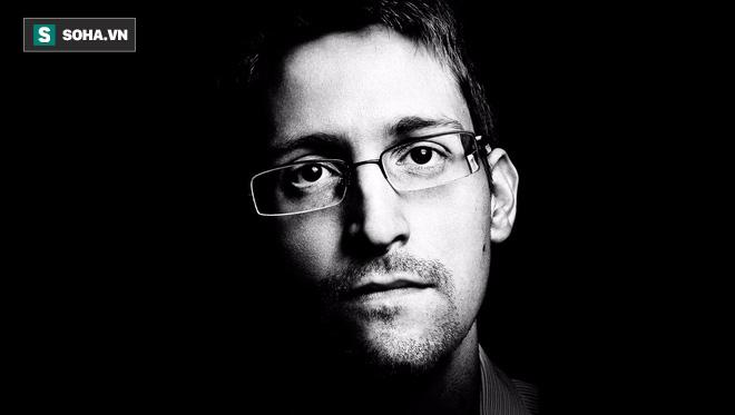 Snowden lên tiếng về iPhone X: Face ID là thiết kế đáng kinh ngạc, nhưng dễ bị lợi dụng! - Ảnh 2.