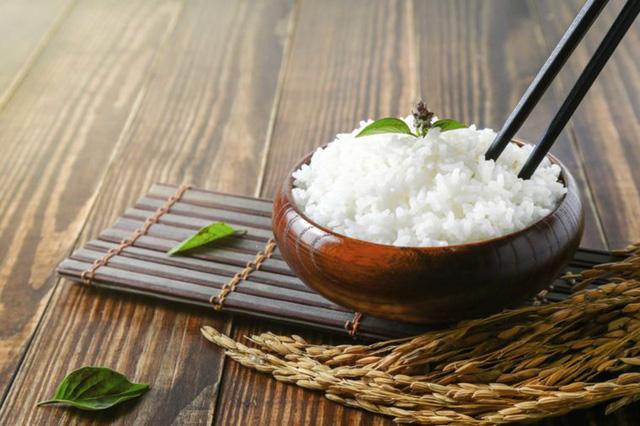 Quy tắc trên bàn ăn - Phép lịch sự của người Nhật mà chúng ta nên học - Ảnh 2.