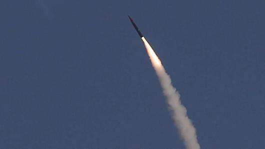 Đáp án cho câu đố tên lửa Triều Tiên đang ở cách Hàn Quốc... 8.000km - Ảnh 1.