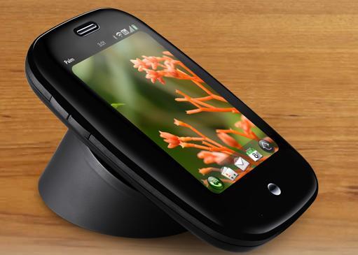 iPhone X đã học tập những tính năng gì từ một chiếc điện thoại ra đời năm 2009? - Ảnh 2.