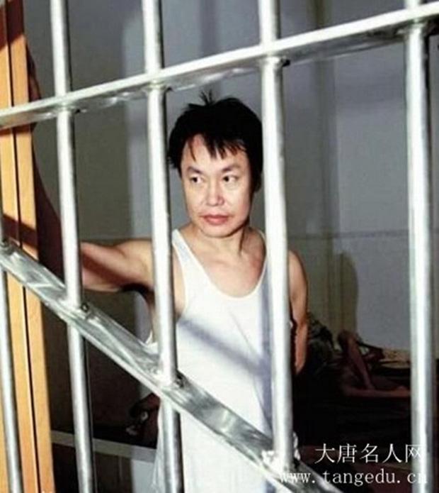 Tên tướng cướp khét tiếng nhất Hong Kong và vụ bắt cóc chấn động Châu Á - Ảnh 1.