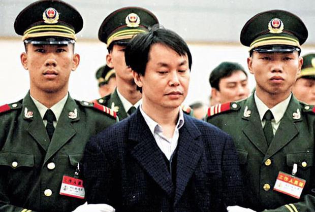Tên tướng cướp khét tiếng nhất Hong Kong và vụ bắt cóc chấn động Châu Á - Ảnh 4.