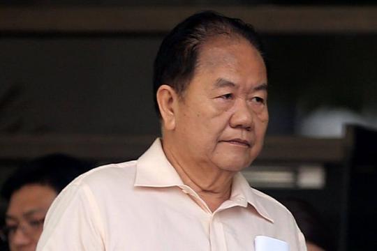 Nhân viên sân bay Singapore bị tố tráo địa chỉ cả trăm kiện hành lý - Ảnh 1.