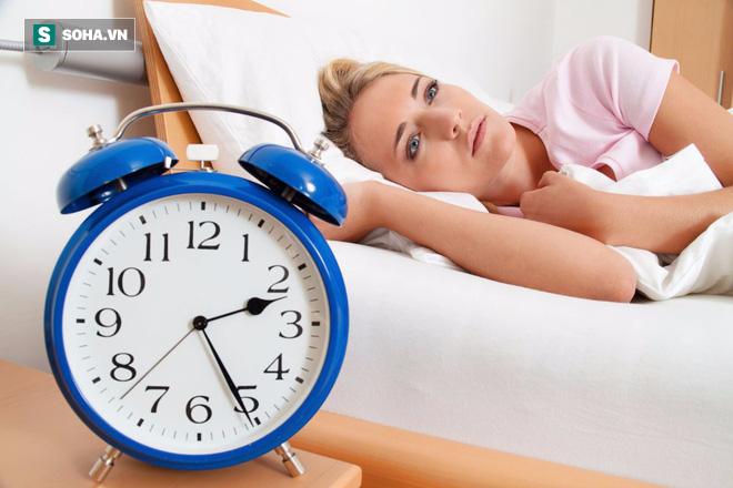 Quan niệm của Đông y về giờ vàng thức dậy mỗi sáng: Nếu dậy sai giờ, cả ngày mệt mỏi! - Ảnh 2.