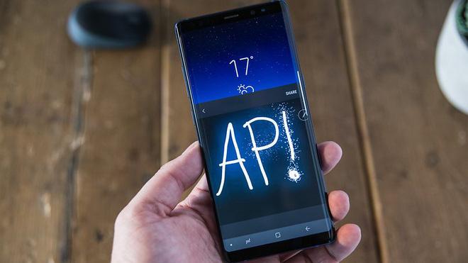 iPhone X từ góc nhìn của một tín đồ Android: Không ngon! - Ảnh 2.