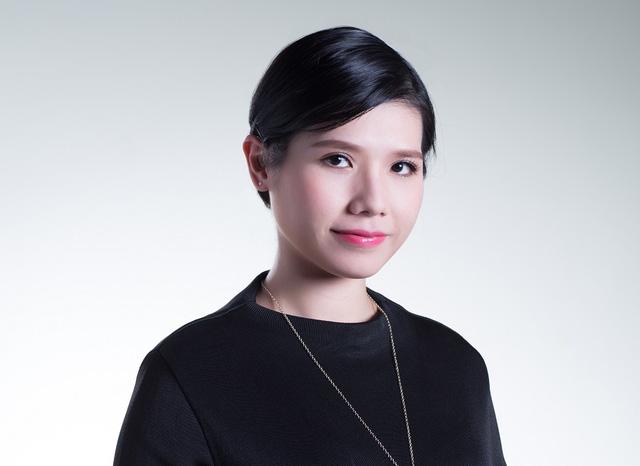 CEO Thi Anh Đào: Có một thế hệ trẻ đang sống cho tương lai của người khác - Ảnh 1.