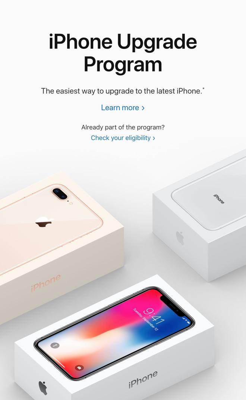 Hộp đựng iPhone X lộ diện trước ngày mở bán chính thức - Ảnh 1.