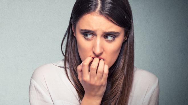 Bệnh lây truyền qua đường tình dục không tha một ai nhưng ít người biết những điều này để phòng tránh - Ảnh 1.