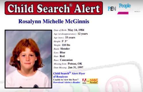 Kinh hoàng: Cô bé bị cha dượng bắt cóc và hãm hiếp suốt 20 năm, sinh 9 đứa con - Ảnh 1.