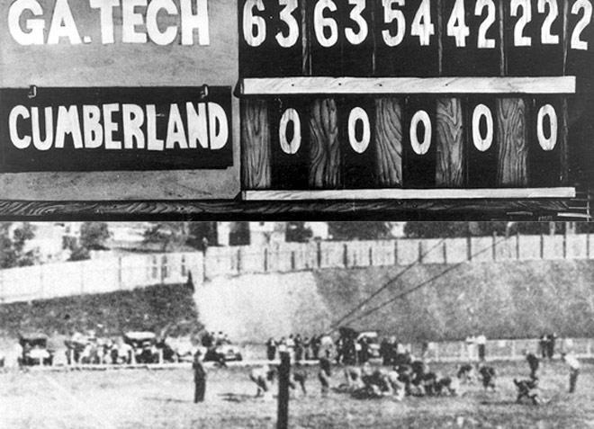 Tỷ số RUNG CHUYỂN thể thao: 30 giây, thua 0-222, VĐV ghi 101 điểm - Ảnh 2.
