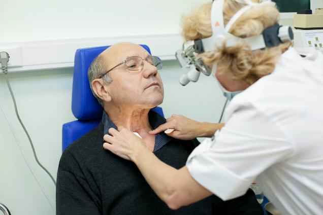 Tổ chức Y tế Thế giới: 10 sự thật về ung thư, nếu biết sớm thì sẽ phòng ngừa tốt hơn - Ảnh 4.