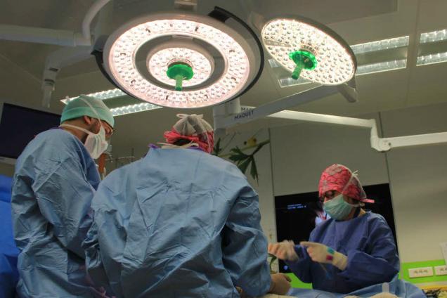 Tổ chức Y tế Thế giới: 10 sự thật về ung thư, nếu biết sớm thì sẽ phòng ngừa tốt hơn - Ảnh 9.