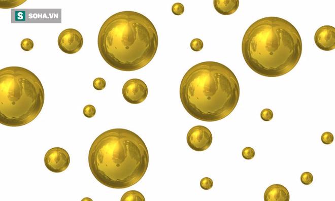 BS Wynn Trần: Tốn tiền mua hạt vàng trị ung thư, cẩn thận mất thời gian vàng cứu mạng sống - Ảnh 3.