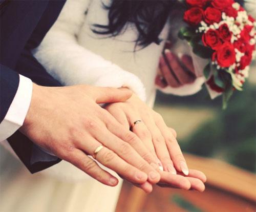 Những điều cần lưu ý trong ngày cưới mà cô dâu chú rể nên biết - Ảnh 2.