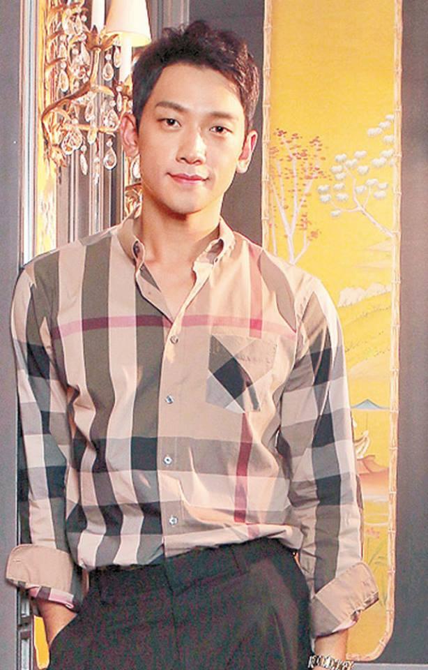 Không chỉ về nhà đúng giờ, Bi Rain thường xuyên vào bếp nấu ăn cho vợ bầu Kim Tae Hee  - Ảnh 2.