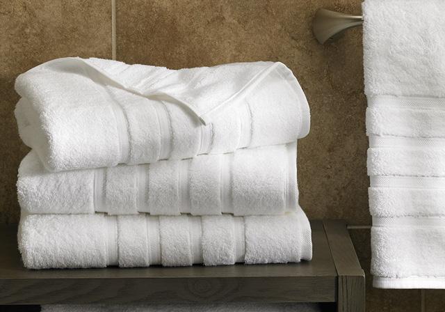 Thuyết khăm tắm: Đầu tư mua đồ xịn đắt gấp 3 để rồi về lâu dài tiết kiệm gấp 7 lần - Ảnh 1.
