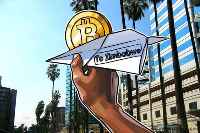 Giá Bitcoin sắp đạt 10.000 USD tại thị trường này - Ảnh 1.