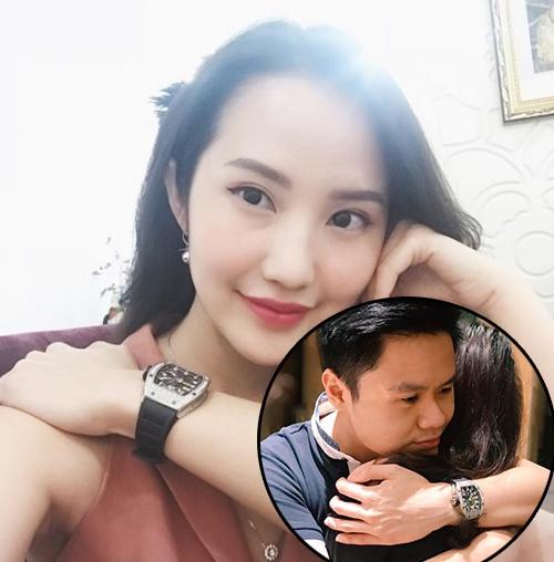 Sau 2 năm bị Midu từ hôn, thiếu gia Phan Thành đang yêu hot girl danh tiếng? - Ảnh 2.