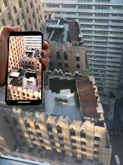 Ấn tượng đầu tiên của người dùng về iPhone X là gì? - Ảnh 1.