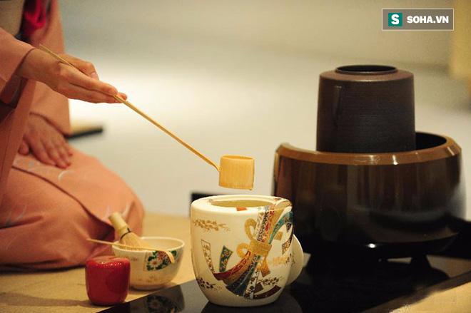 7 phương thức ăn, sống lành mạnh giúp người Nhật thọ nhất thế giới ai cũng làm được - Ảnh 3.