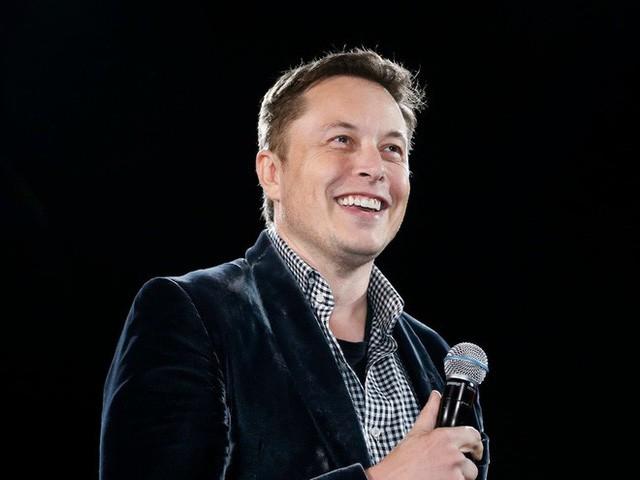 Được hỏi xin lời khuyên khởi nghiệp, Elon Musk trả lời cực phũ phàng nhưng rất thực tế - Ảnh 1.