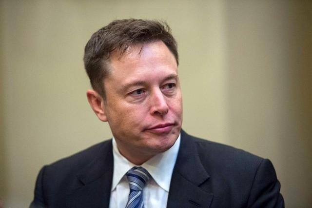 Được hỏi xin lời khuyên khởi nghiệp, Elon Musk trả lời cực phũ phàng nhưng rất thực tế - Ảnh 2.