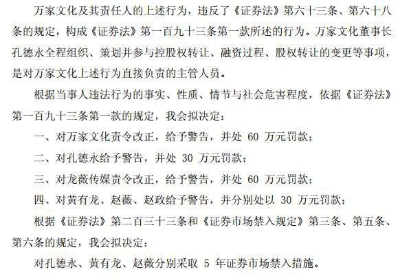 Gian lận kinh doanh, vợ chồng Triệu Vy nộp phạt 2,1 tỷ đồng và bị cấm tham gia chứng khoán trong vòng 5 năm - Ảnh 2.