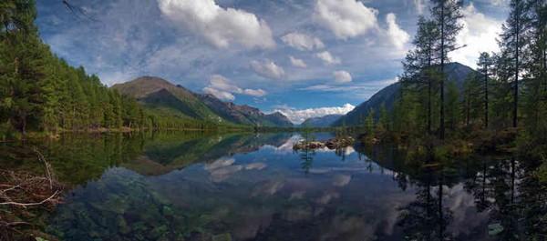 Bí ẩn đáng sợ nhất thế giới về hồ không có đáy khiến nhà khoa học run lẩy bẩy nghiên cứu - ảnh 2