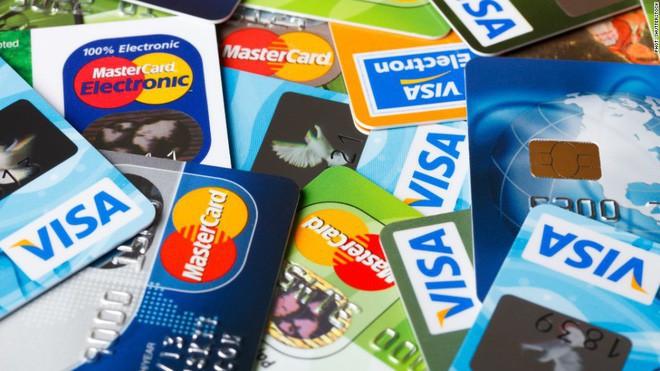Vợ bị nghiện mua hàng online, chồng nghẹn ngào gánh khoản nợ gần 5 tỷ đồng - ảnh 2