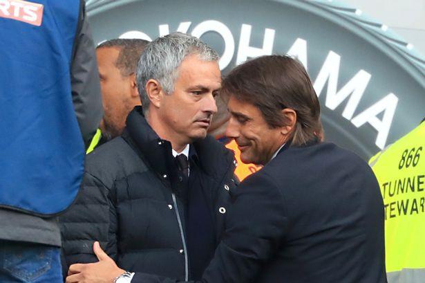 Chelsea đang phải trả giá đắt vì sai lầm của... Mourinho - Ảnh 2.