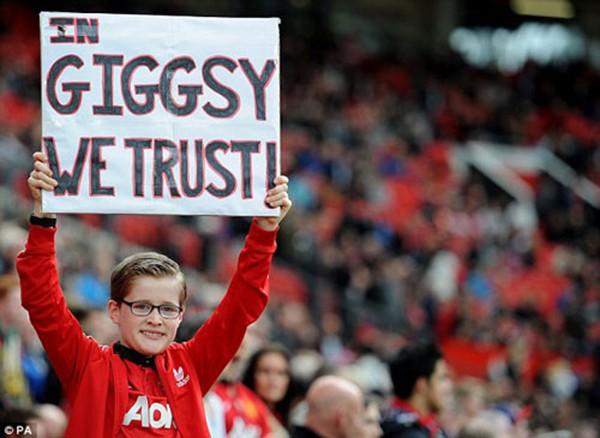 Ryan Giggs có đủ năng lực làm giám đốc bóng đá PVF? - Ảnh 3.