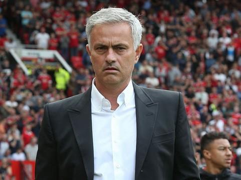 Vì sao Mourinho chắc chắn sắp cho Lukaku dự bị? - Ảnh 2.