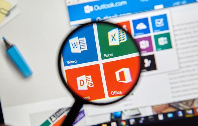 Phát hiện cách cài mã độc thông qua file Microsoft Word mà các chương trình Antivirus không thể phát hiện ra - Ảnh 1.