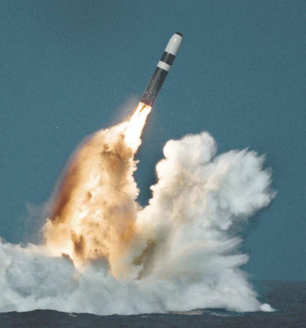 Quái vật trong lòng đại dương khiến mọi kẻ địch của Mỹ run rẩy - Ảnh 4.