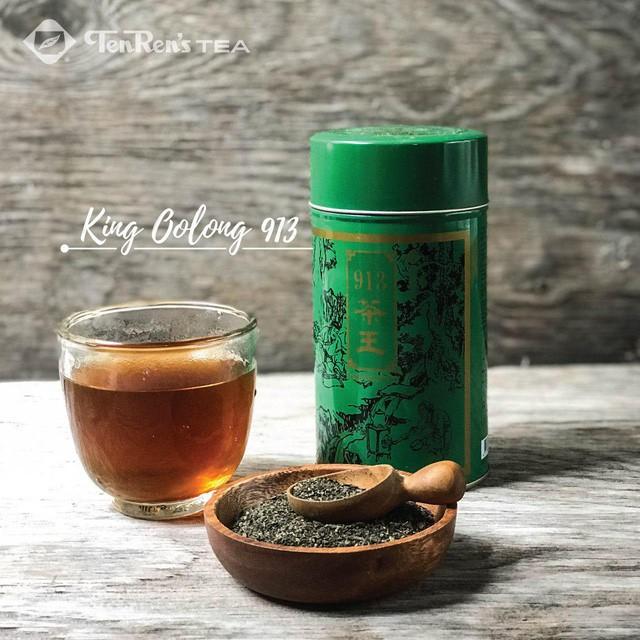"""Thương hiệu trà sữa trứ danh Đài Loan chính thức tham gia """"cuộc chiến trà sữa"""" tại Việt Nam - Ảnh 2."""
