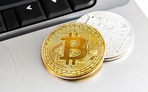 Bitcoin Gold không gây được ấn tượng với nhà đầu tư như kỳ vọng - Ảnh 1.