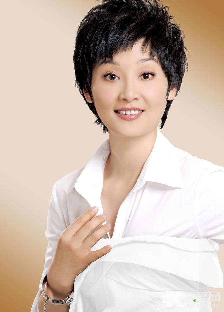 Dù là đối tác quan trọng, Triệu Vy vẫn bị Jack Ma
