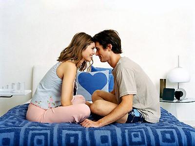 4 loại thảo dược nâng cao đời sống tình dục - ảnh 1