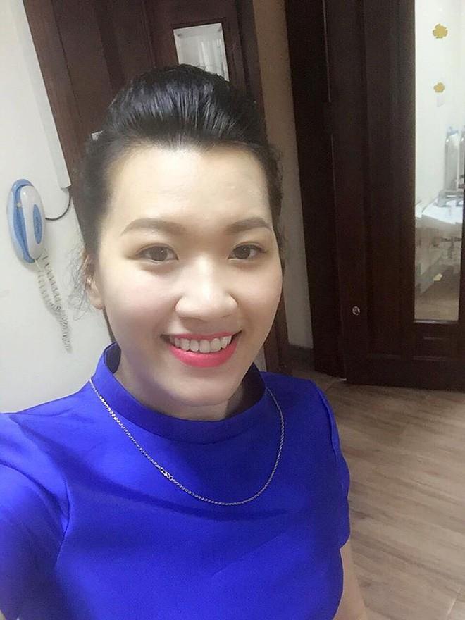 Cô giáo mầm non Hà Nội dí dỏm kể chuyện nghề: Chọn nghề này phải kiêm quá nhiều chữ sĩ - Ảnh 1.