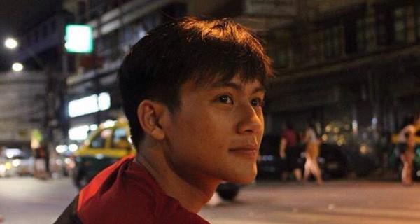 Báo nước ngoài nói gì về những người trẻ Việt thích đi phượt hơn tiết kiệm và mua sắm tài sản - Ảnh 1.