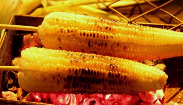 Khoa học lý giải: Vì sao cứ trời rét là ta lại thích ngồi bên lửa, nướng thịt, nướng ngô? - Ảnh 6.