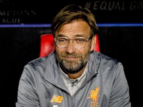 Klopp: 'Chelsea chẳng là gì khi không có Matic và Costa' - Ảnh 1.