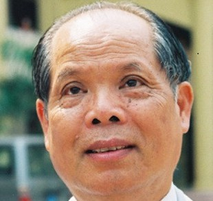 Tác giả đề xuất cải cách tiếng Việt, Luật giáo dục thành Luật záo zụk: Có người nói tôi rửng mỡ - Ảnh 1.