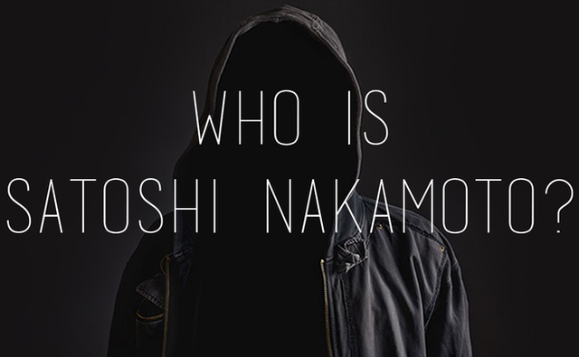 Elon Musk tuyên bố mình không phải là Satoshi Nakamoto, cha đẻ của đồng bitcoin - Ảnh 2.