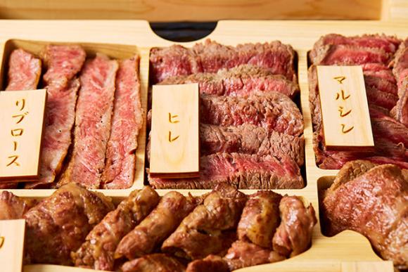 Hộp thịt bò Wagyu ngon nhất Nhật Bản đắt ngang một chiếc SH 125i chưa làm biển và đăng ký trước bạ  - Ảnh 2.