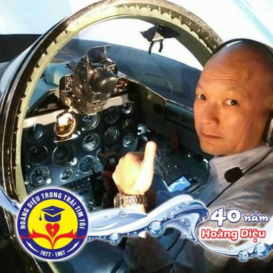 Người VN duy nhất 4 lần bay siêu vận tải cơ An-124 chuyển khí tài quân sự về nước - Ảnh 6.