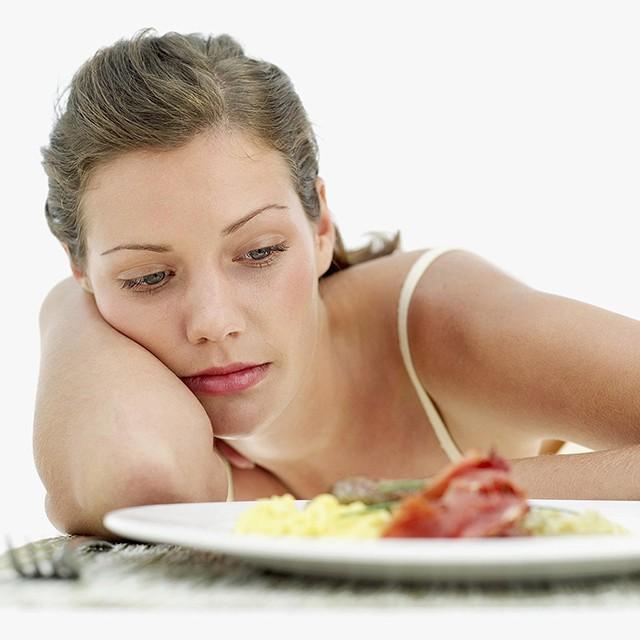 7 dấu hiệu viêm ruột thừa bạn nhất định không được xem thường - Ảnh 3.
